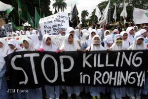 030812_JOGJA_Demo-Rohingnya_SUR-03