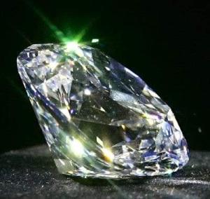 diamond-intan-berlian___allyoucanhere-blogspot-com