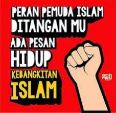 kebangkitan iislam