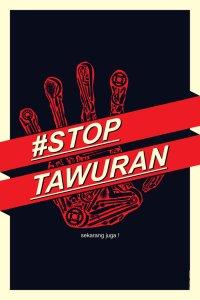 stop_tawuran_