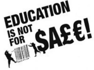 education2-386x290