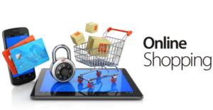 transaksi-jual-beli-online