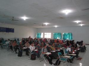 seminar ok 2