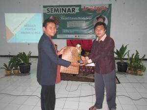 seminar ok 3