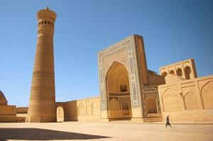 bukhara-uzbekistan-5