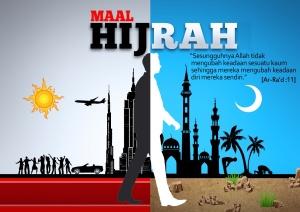 poster_maal-hijrah